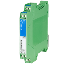 DT1300 intrinsically safe isolator power supply
