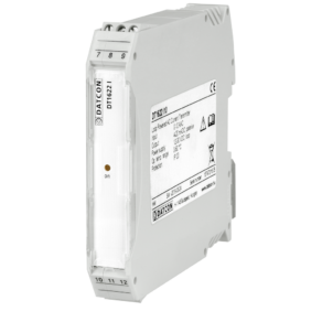 DT1622-I loop powered AC current transmitter