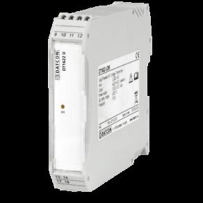 DT1622-U loop powered AC voltage transmitter