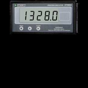 DT9002 N process indicator